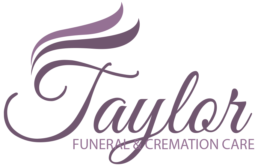 Taylor Funeral and Cremation Care